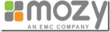 header-mozy-logo